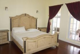 Image No.22-Maison de 5 chambres à vendre à Cap Estate