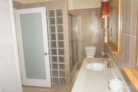 Image No.23-Maison de 5 chambres à vendre à Cap Estate
