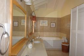 Image No.24-Maison de 5 chambres à vendre à Cap Estate