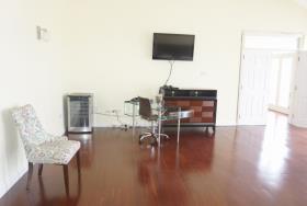 Image No.25-Maison de 5 chambres à vendre à Cap Estate
