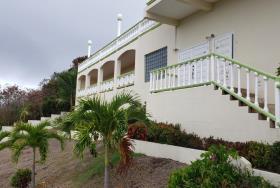 Image No.27-Maison de 5 chambres à vendre à Cap Estate