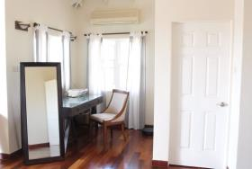 Image No.8-Villa de 5 chambres à vendre à Monchy