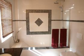 Image No.9-Villa de 5 chambres à vendre à Monchy