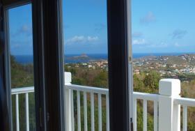 Image No.10-Villa de 5 chambres à vendre à Monchy