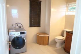 Image No.11-Villa de 5 chambres à vendre à Monchy