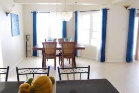 Image No.12-Villa de 5 chambres à vendre à Monchy
