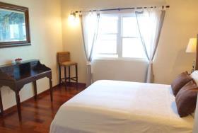 Image No.7-Villa de 5 chambres à vendre à Monchy
