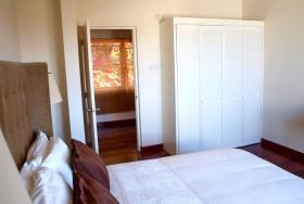 Image No.13-Villa de 5 chambres à vendre à Monchy