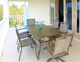 Image No.14-Villa de 5 chambres à vendre à Monchy