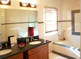 Image No.15-Villa de 5 chambres à vendre à Monchy