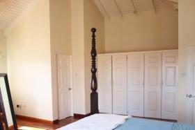 Image No.18-Villa de 5 chambres à vendre à Monchy