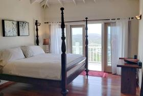 Image No.19-Villa de 5 chambres à vendre à Monchy