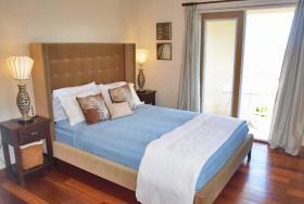 Image No.20-Villa de 5 chambres à vendre à Monchy