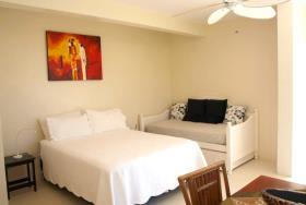 Image No.21-Villa de 5 chambres à vendre à Monchy