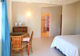 Image No.22-Villa de 5 chambres à vendre à Monchy