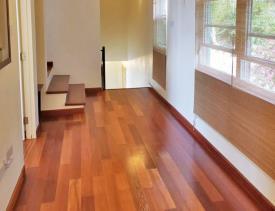 Image No.23-Villa de 5 chambres à vendre à Monchy