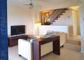 Image No.4-Villa de 5 chambres à vendre à Monchy