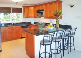 Image No.25-Villa de 5 chambres à vendre à Monchy