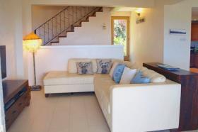 Image No.5-Villa de 5 chambres à vendre à Monchy