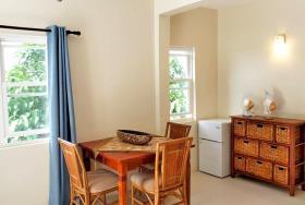 Image No.26-Villa de 5 chambres à vendre à Monchy