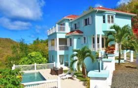 Image No.0-Villa de 5 chambres à vendre à Monchy