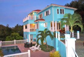 Image No.3-Villa de 5 chambres à vendre à Monchy