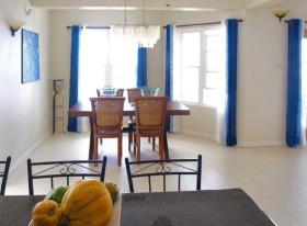 Image No.31-Villa de 5 chambres à vendre à Monchy