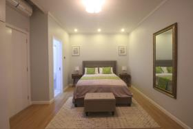 Image No.9-2 Bed Condo for sale