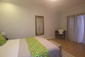 Image No.13-2 Bed Condo for sale