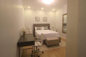 Image No.14-2 Bed Condo for sale