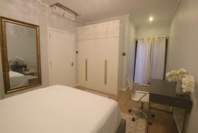 Image No.15-2 Bed Condo for sale
