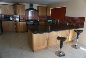 Image No.1-7 Bed Property for sale