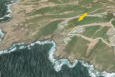 Google-Map-2-CAP-069-L