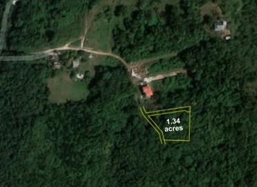 Google-Map-MON-021