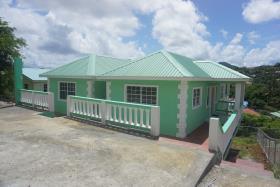 Image No.1-Maison de 3 chambres à vendre à Monchy