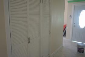 Image No.4-Maison de 3 chambres à vendre à Monchy