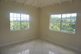 Image No.8-Maison de 3 chambres à vendre à Monchy