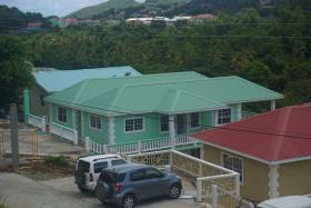 Image No.10-Maison de 3 chambres à vendre à Monchy