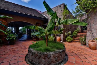 Villa-Tamarind064
