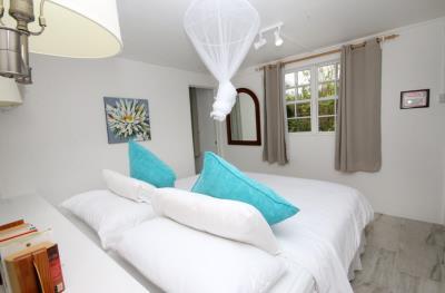 MRG-029---bedroom-villa-st-lucia-952x626