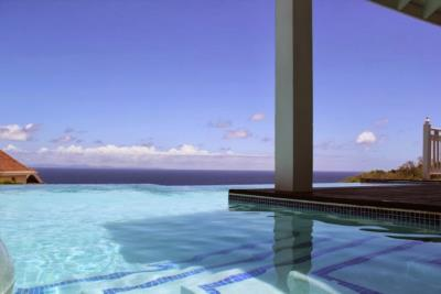 May-2013-Pool-Resize