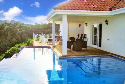 vlilla-josephine-outdoor-pool