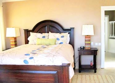 vlilla-josephine-bedroom