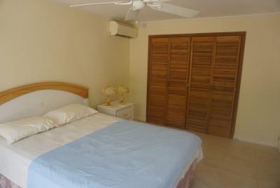 st-lucia-homes---villa-karibu-bedroom-2b