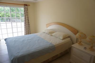 st-lucia-homes---villa-karibu-bedroom-2