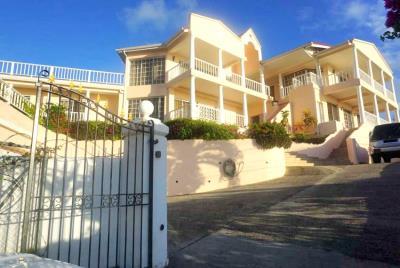 st-lucia-homes---Bed-Marina-Villa---Home-2