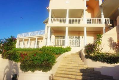 st-lucia-homes---Bed-Marina-Villa---Home