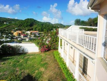 st-lucia-homes---Bed-Marina-Villa---View-2
