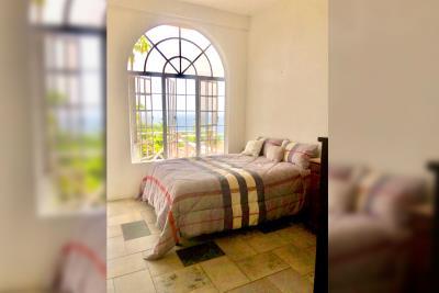 St-Lucia-Homes-CAP120---Bedroom-4