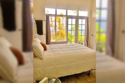 St-Lucia-Homes-CAP120---Bedroom-5